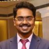 Author's profile photo Ujwal Iyer