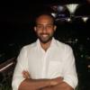 Author's profile photo Udit Khandelwal
