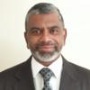 Author's profile photo Raj Hanif