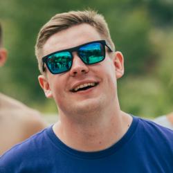 Profile picture of ukolov