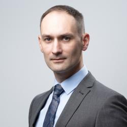 Author's profile photo Uladzimir Sakalenka