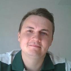 Profile picture of uladzimir_sapazhkou