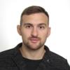 Author's profile photo Uladzislau Stuk
