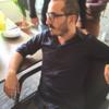 Author's profile photo Ulas Altun
