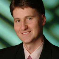 Profile picture of ulf2020
