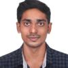 Author's profile photo Ulhas K