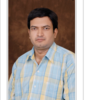 author's profile photo ullas acharya