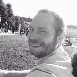Author's profile photo Ulrich Block