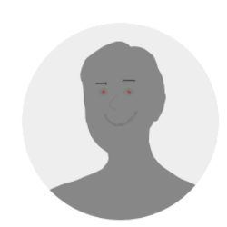 Profile picture of ulrich.brenner2