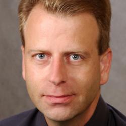 Profile picture of ulrich.graf1