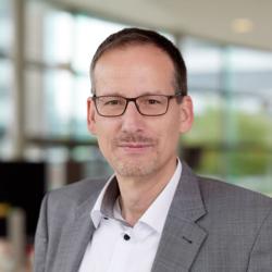 Author's profile photo Ulrich Scholl