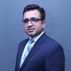 author's profile photo Umair Hameed
