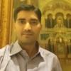 author's profile photo Uma Maheshwar Pamidi
