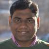 Author's profile photo Umapathy Balakrishnan