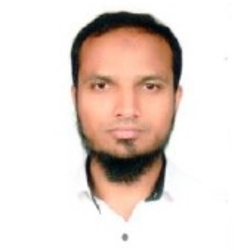 Author's profile photo umar jawid ahmed syed