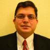 Author's profile photo Umesh Verma