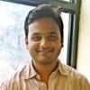 Author's profile photo Umesh Jadhav