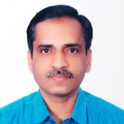 Profile picture of umeshjbs1974