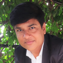Profile picture of umeshpatil