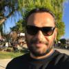 Author's profile photo Umut Yazici