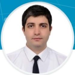 Profile picture of umutcan_turkmen