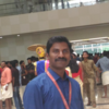 author's profile photo Unnikrishnan Balan