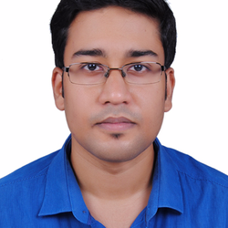 Profile picture of upamanyu.mukherjee