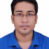 Author's profile photo Upamanyu Mukherjee