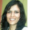 Author's profile photo Upasana Koul