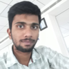 Author's profile photo Upender Reddy Dareddy