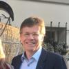 Author's profile photo Urs Henle