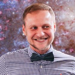 Profile picture of usebooz