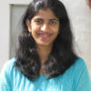 Author's profile photo Usha Hanumolu