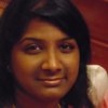 Author's profile photo Usha V