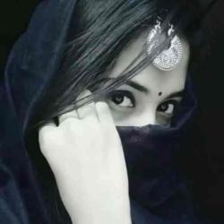 Profile picture of ushalekha