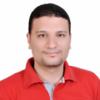 Author's profile photo Usama Soliman