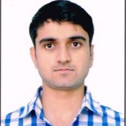 Profile picture of ustuser