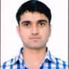 Author's profile photo Virendra Sharma
