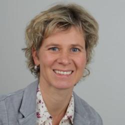 Profile picture of uta.schloegel