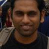 author's profile photo Utkarsh Mandot