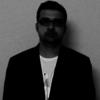 Author's profile photo Dinesh Anblazahan