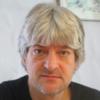 Author's profile photo Uwe Gloss