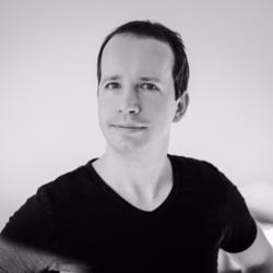 Profile picture of uwe.hafner