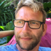 Author's profile photo Uwe Hahn