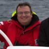 Author's profile photo Uwe Heinz