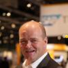 Author's profile photo Uwe Hörter
