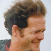 Author's profile photo Uwe Kaiser