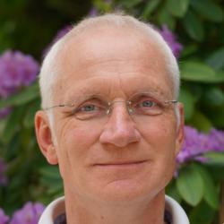 Profile picture of uwe.scheerer