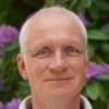 author's profile photo Uwe Scheerer