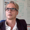 Author's profile photo Uwe Sodan